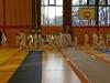 22-osc-nikolausturnier-2012-12-08-004_bearbeitet-1