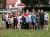 drzonkow-sommer-2011_2